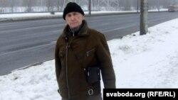 Віктар Талмачоў