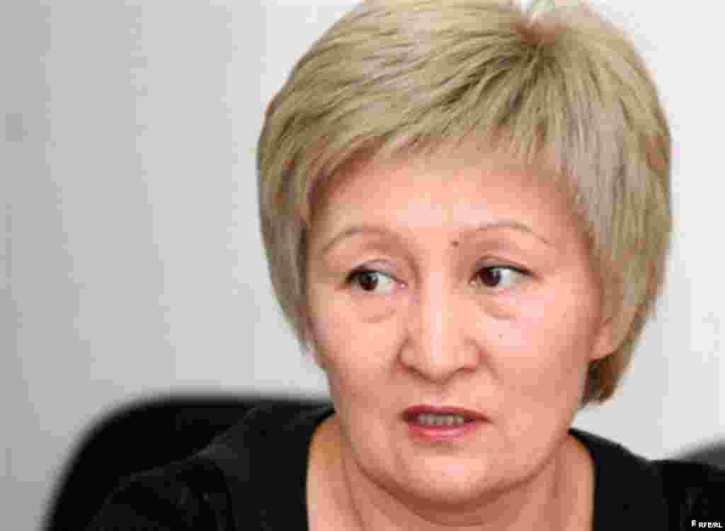 Казахстан. 5 – 9 сентября 2011 года #8