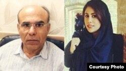 دو شهروند بهایی «هر یک به پنج سال زندان محکوم شدند»