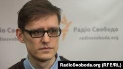Павел Урусов