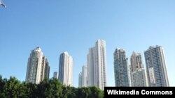 Панама шаары.