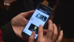 Человек в плену Фейсбука. Как работают алгоритмы соцсети?