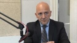 Intervju nedelje: Miodrag Majić