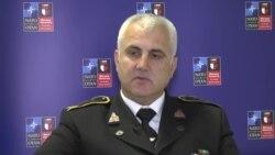 Samardžić: Crna Gora u NATO ne destabilizuje region