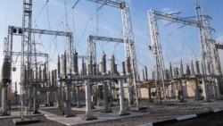 """""""РусГидро""""-ն Սևան-Հրազդան ՀԷԿ-երի կասկադը վաճառել է «Տաշիր»-ին"""