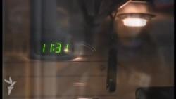 8 saatlıq iş rejimi niyə xəyala çevrilib?