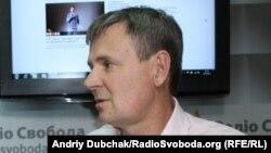 «Батьківщина» вважає Юрія Одарченка переможцем у 182-му окрузі