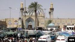 اوضاع عراق همچنان در صدر خبرهای جهان قرار دارد و وجهی از این خبرها هم متهم شدن ایران به دخالت در مسائل داخلی عراق است.