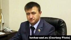 Кандидатуру Петра Гассиева поддержали как депутаты от правящей партии, так и представители парламентского меньшинства