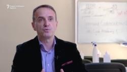 Чадиковски - Во медиумите постојано владее тенденција на автоцензура