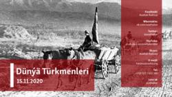 Ýakyn taryhyň çatrygynda: Türkmen topragynda alasarmyk ahwalat – 'aklar' we 'gyzyllar' (2-nji bölüm)