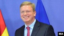 Штефан Филе