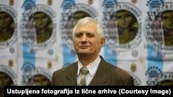 Dragoljub Zlatković