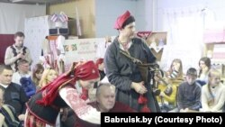 Фота Babruisk.by