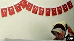 صاحبنظران غربی مسايل ترکيه از زايش «سرمايه داری سبز» (به رنگ اسلام) در اين کشور خبر می دهند.
