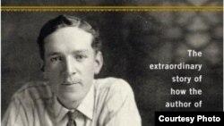«Эптон Синклер написал 80 книг, плюс бесконечные речи, письма и политические проекты»