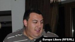 Petar Stoianov