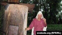 Борці Махнаўцоў