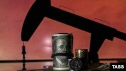 Жаҳон банки 2016 йилда нефть нархи 37 доллар бўлади, деган ишончда.