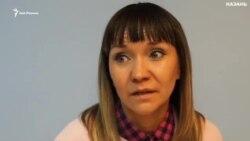 """15 постов во """"ВКонтакте"""" уже экстремизм?"""