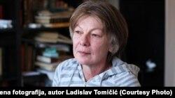 Novinari imaju onoliko slobode koliko su je sami napravili: Jasna Babić