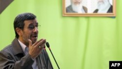 قرار است بخش از«تخلفات نفتی» دولتاحمدینژاد در لایحه بودجه سال ۹۶ رسیدگی شود.