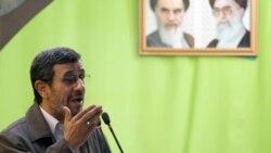 دیدگاهها: سرکشی سیاسی احمدینژاد؛ سایه بر رهبر ایران!