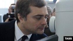 С желанием убедиться в стабильности Южной Осетии после парламентских выборов связана поездка российского куратора в республику. Требование политической стабильности – основное условие того, что Россия продолжит оказывать политическую и экономическую помощь Цхинвали и Сухуми