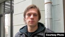 Все еще главный режиссер театра имени Маяковского Миндаугас Карбаускис