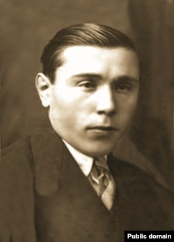 Кенан Кутуб-заде