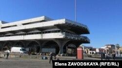 19 февраля в рамках конкурса проектов в Сухуме пройдет трехдневный тренинг, в котором могут принять участие все абхазские НПО