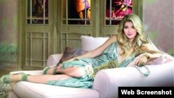 При жизни Ислама Каримова узбекских предпринимателей принуждали спонсировать проведение развлекательных мероприятий его старшей дочери Гульнары.