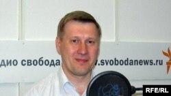 Анатоль Локаць