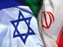 مذاکرات نماینده چین در اسرائیل در باره «احتمال حمله به ایران
