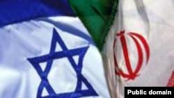 از میان موافقان اسرائیلی حمله به ایران ۷۵ درصد حتی در صورت مخالفت ایالات متحده باز هم با حمله به ایران موافقاند.