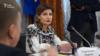 Марина Порошенко розподілятиме бюджетні гроші, але декларацію не подаватиме – «Схеми»