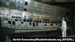 Протягом 1973–1984 років КДБ інформував найвище керівництво про цілу низку недоліків та несправностей на Чорнобильській АЕС