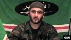 Abdul-Khalim Sadullayev