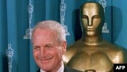 Пола Ньюмана многократно номинировали на Оскар. Однажды он его получил.