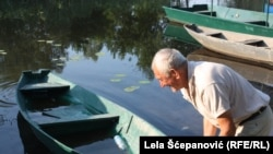 Bozo Čelebić