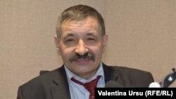 Nicolae Roibu