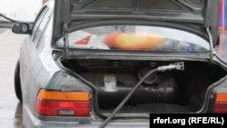 Benzin i dizel poskupiće za 0,15 KM plus PDV