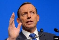 به گفته نخستوزیر استرالیا لازم است که «حکومت اسلامی» را در «خانه و خارج» تحلیل برد.