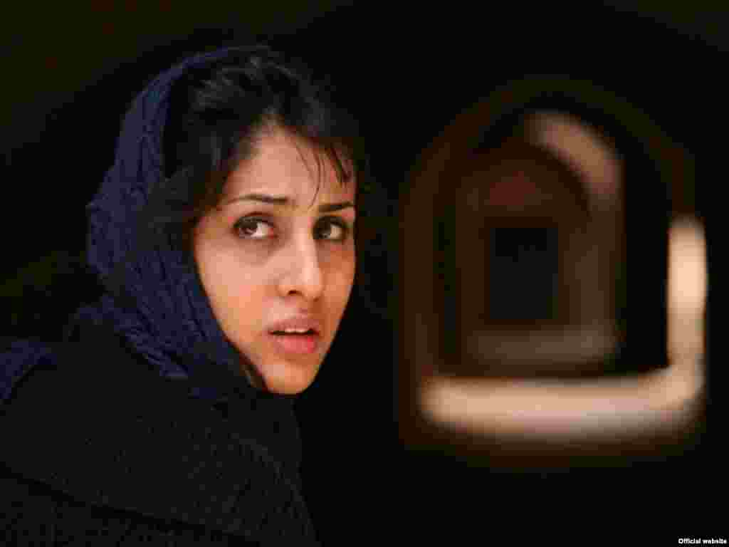 فیلم «اوریون»، ساخته علی زمانی عصمتی در بخش سینمای مستقل حضور دارد.