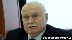 Уладзімер Рыбалоўлеў