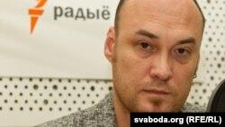 Валянцін Стэфановіч