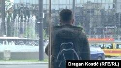 Od izbeglištva do novog života u Srbiji