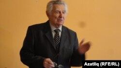 Марат Кәримов