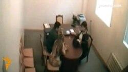 Deputat Gülər Əhmədova onu rüşvətdə ittiham edən videonu montaj adlandırır