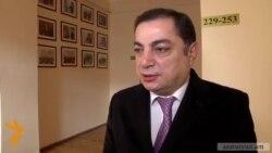 ՀՀԿ-ն «ձևական» է համարում ՀԱՊԿ-ի հետ համագործակցությունը
